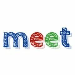 Meet Records