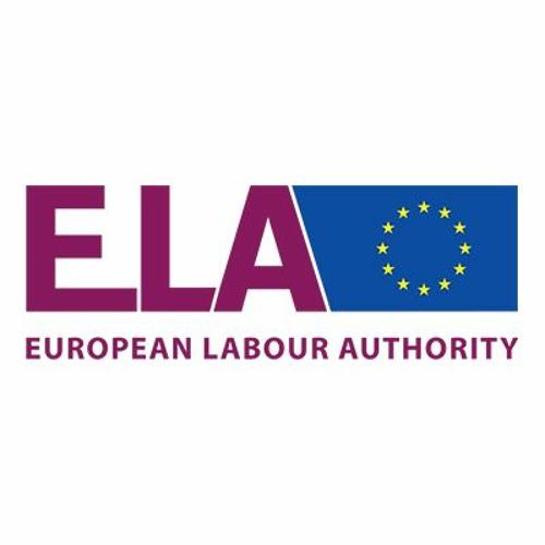 European Labour Authority's avatar