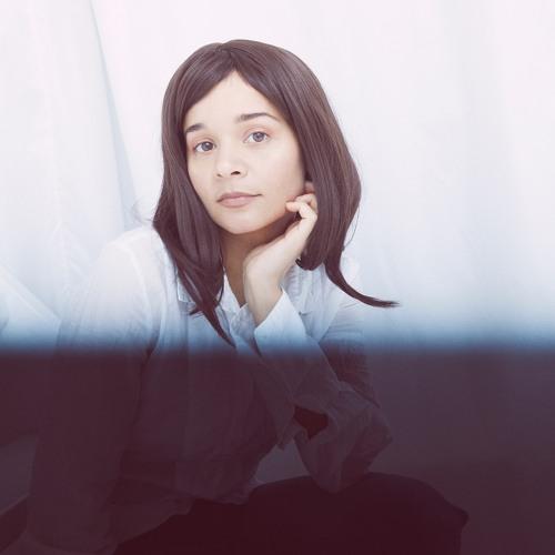 Erika de Casier's avatar