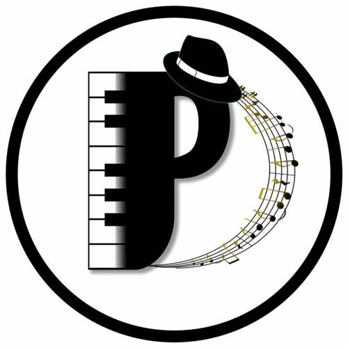 PACIL's avatar