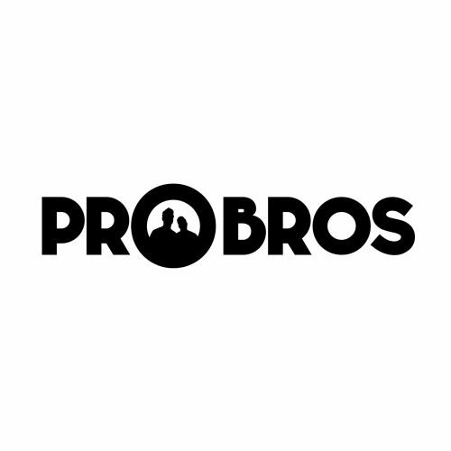 PRO BROS's avatar