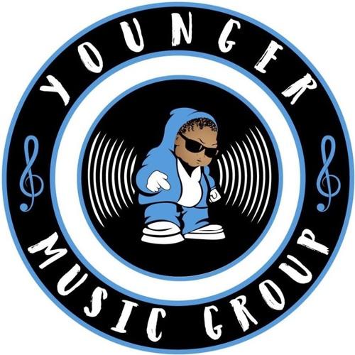 Younger Entertainment's avatar