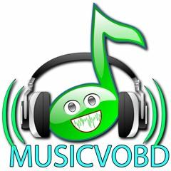 Chill - Sleep - Lofi - Background - Music - For - Video - 8450 (1)