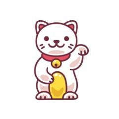 Lucky Cat Podcast
