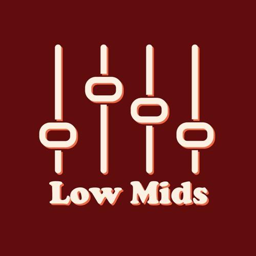 Low Mids's avatar