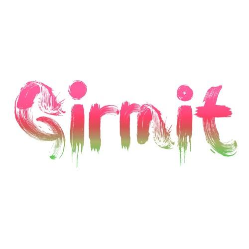 Girmit's avatar