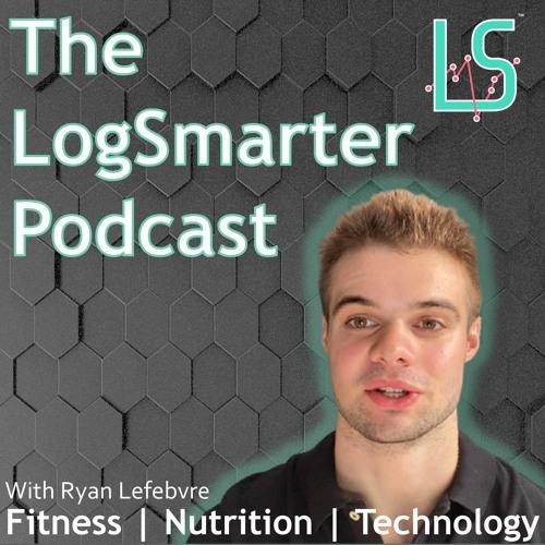 LogSmarter™ LLC.'s avatar