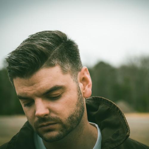 Curtis Remarc's avatar