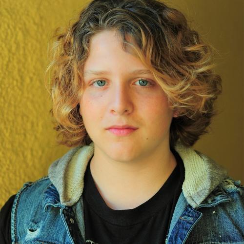 EJ Wright's avatar