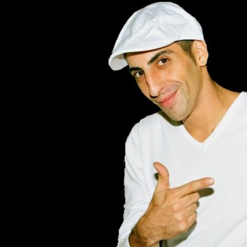 AJMedina.com's avatar