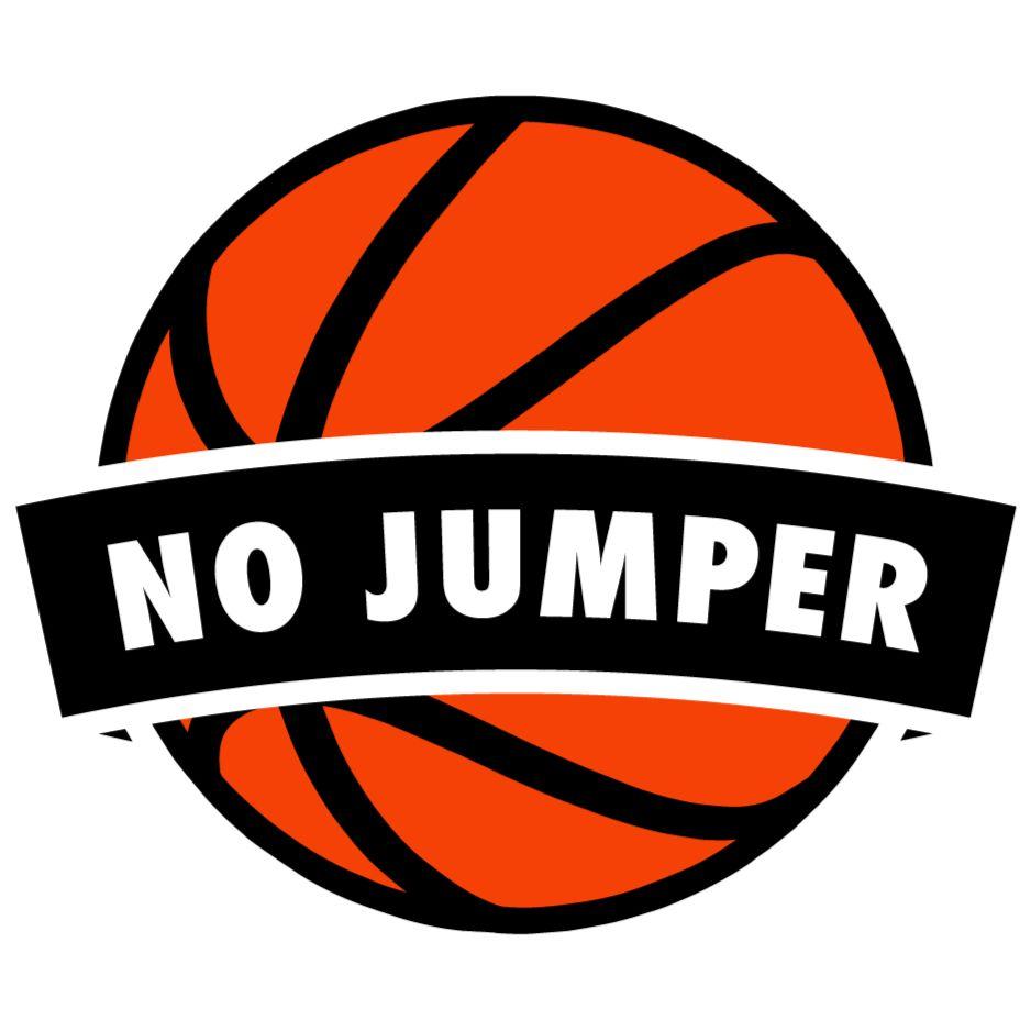 No Jumper:No Jumper