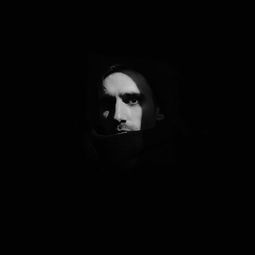 Josef Gaard's avatar