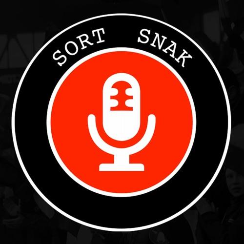 Sort Snak - en podcast om FC Midtjylland's avatar