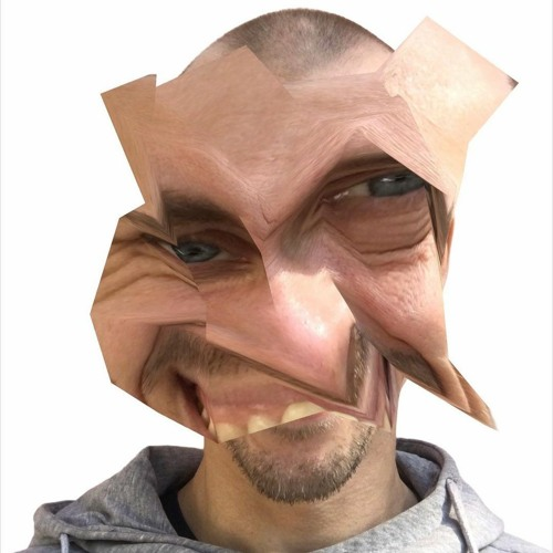 Johnny Thorj's avatar