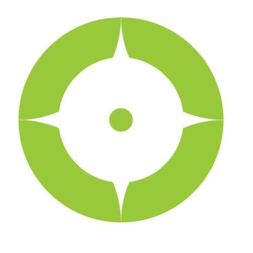 Greenfo.hu - zöld iránytű a neten's avatar