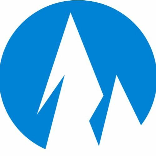 VRU Music - Digital Music Production's avatar