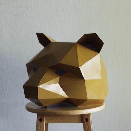 BROWNBEAR's avatar