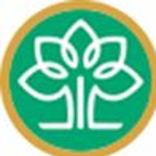 Đông Y Chân Nguyên's avatar