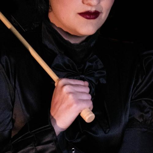 BrynnBowman's avatar