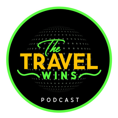 The Travel Wins's avatar