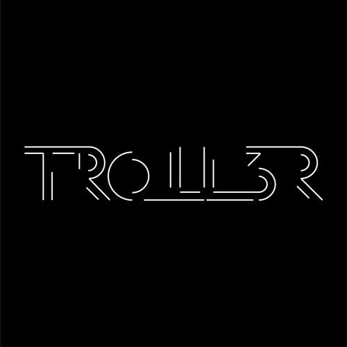 TrOLL3R's avatar