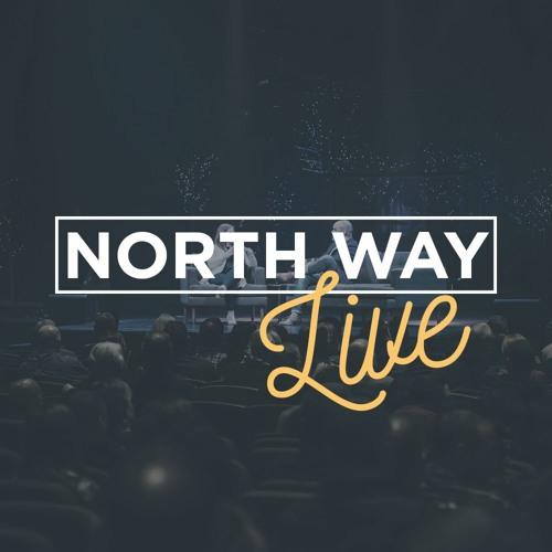 North Way Live's avatar
