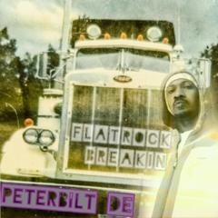 Peterbilt De(Derrick DeWayne)