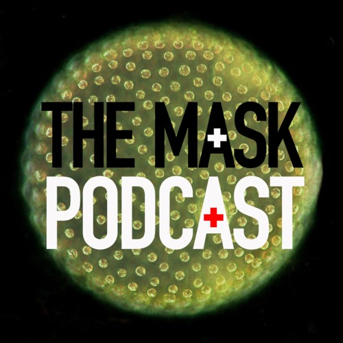 The Mask Podcast's avatar