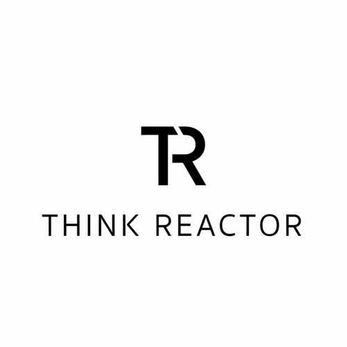 THINK REACTOR // Künstliche Intelligenz Podcast's avatar