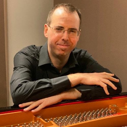 Epic Piano Arrangements's avatar