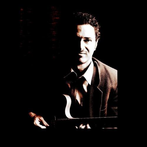 Mario Pelagatti's avatar