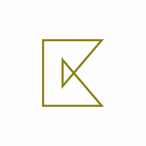 Katzengruber Development Group's avatar