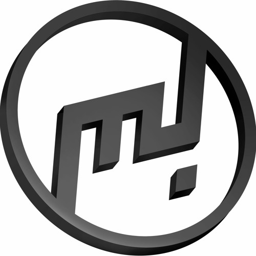 PTU's avatar
