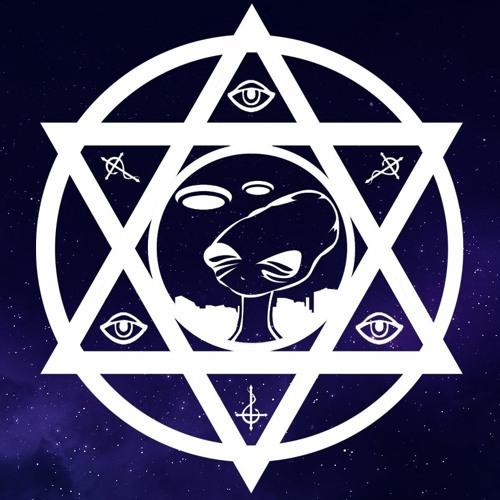 New Flesh / Rave Or Die's avatar