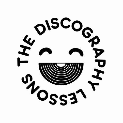 The Discography Lessons's avatar