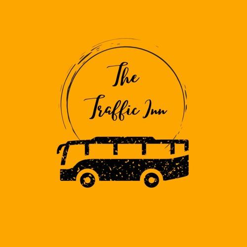 The Traffic Inn Podcast's avatar