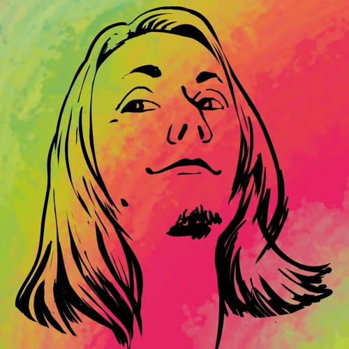 D00d's avatar