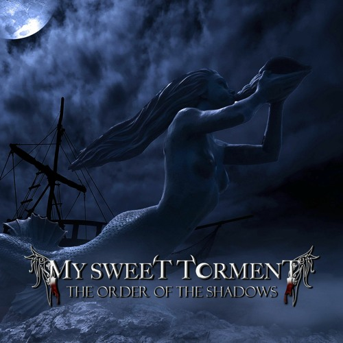 MY SWEET TORMENT's avatar