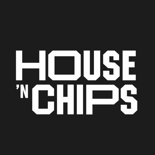 House 'n Chips's avatar