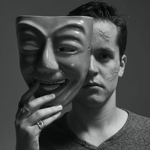 InHibit's avatar