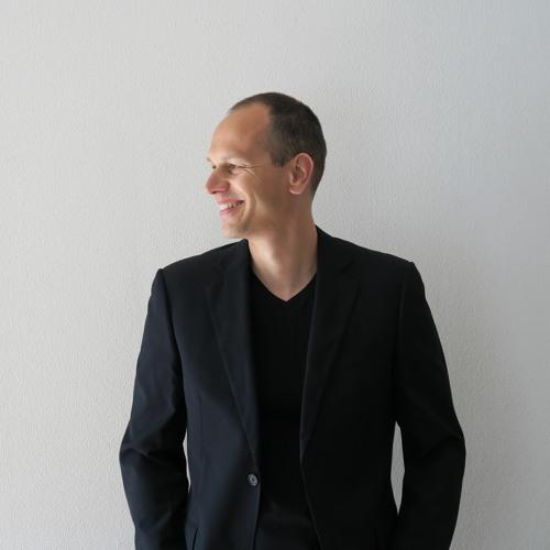 Minko Kalsbeek's avatar