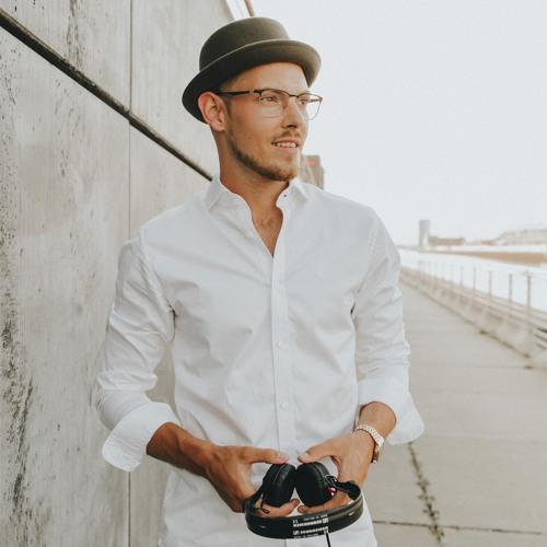DJ Alex Ruthless's avatar