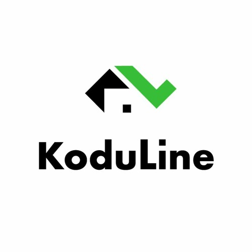 KoduLine's avatar
