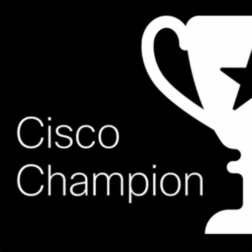 S5|Ep.18: IPv6, are we there yet? a Cisco Champion Radio podcast