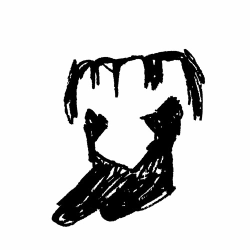 Bocturnal BP dipping's avatar