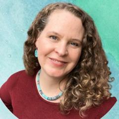 Sheila Doerfler