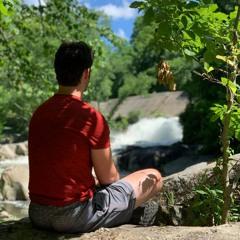 Bright Future Meditation