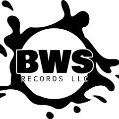 Black Water Sound Records LLC