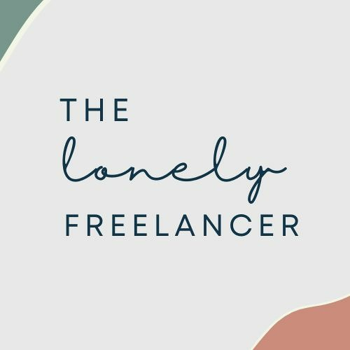 The Lonely Freelancer's avatar