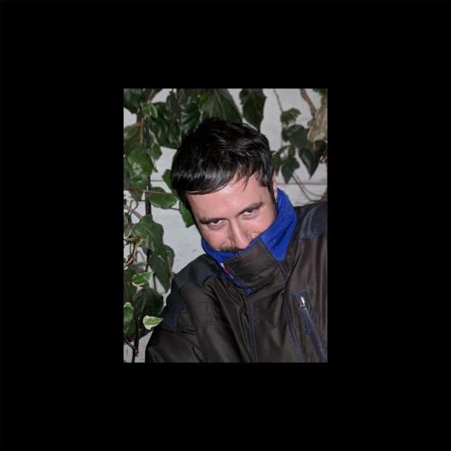 Bogdan Dražić's avatar